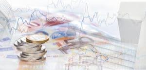 Fiscalité Epargne et Retraite entreprise