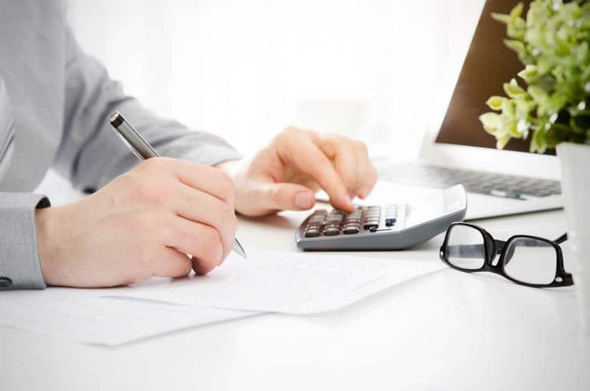 Solutions banque crédit