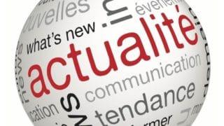 Réforme des retraites : les problèmes que pose l'harmonisation des cotisations