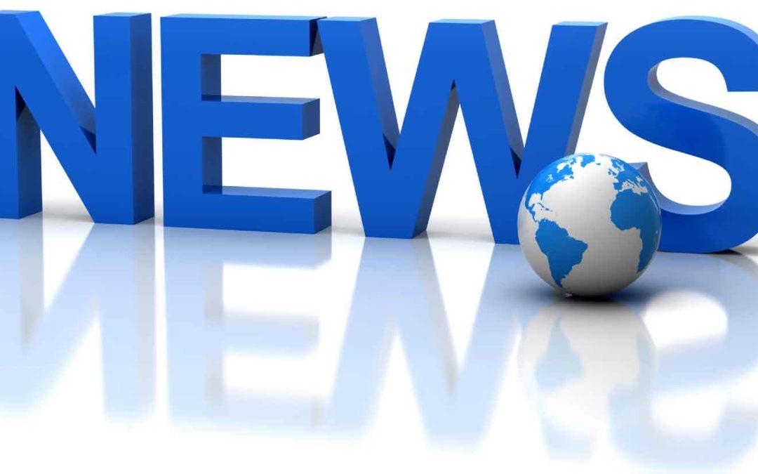 Résiliation infra-annuelle des complémentaires santé : députés et sénateurs s'accordent
