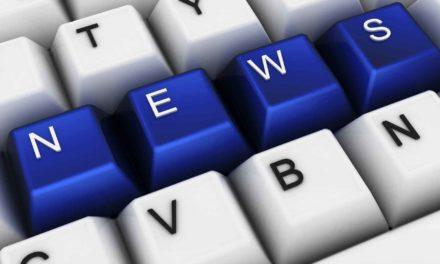 Réforme des retraites : Jean-Paul Delevoye hausse le ton
