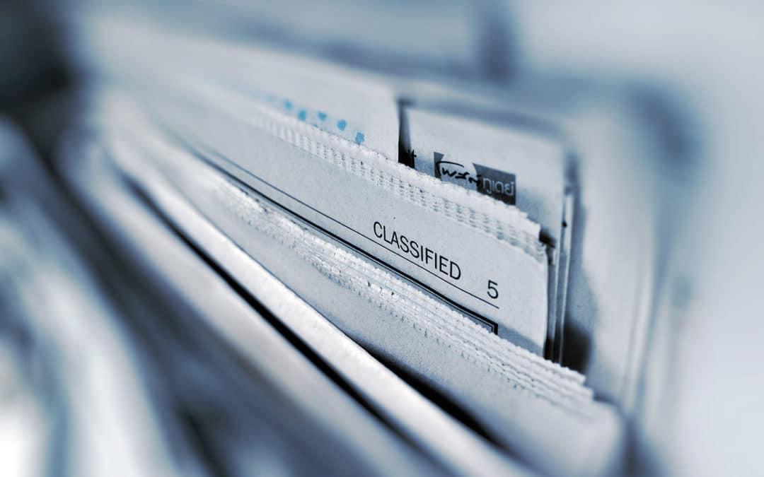 Protection sociale : qu'est-ce qui change pour vous au 1er novembre ?