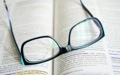 Projet de loi de finances (PLF) pour 2020 : les mesures annoncées