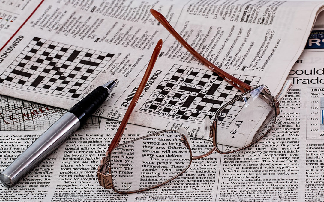 La mauvaise nouvelle de l'accord Agirc-Arrco sur les retraites complémentaires