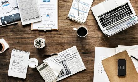 Mi-temps thérapeutique : changement des modalités de calcul de l'indemnité journalière
