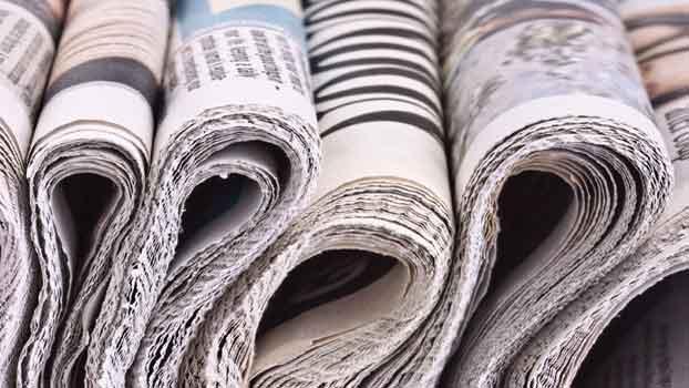 Réforme des retraites: la grande consultation révèle des «inquiétudes»